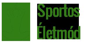 sportoseletmod.hu