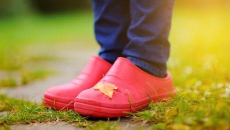 Szerezze be az időjárásnak megfelelő, minőségi lábbeliket Crocs webáruházból!