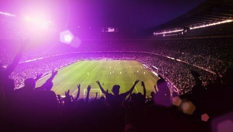 Sportmérkőzések a világ minden táján!