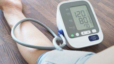 Miért van szükség a vérnyomásmérő kalibrálására?