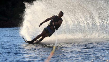 Ön is rajong a vízi sportokért?